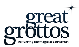 Great Grottos Logo