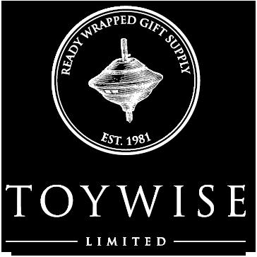 Toywise Logo